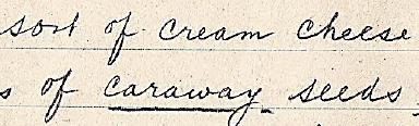 Lt R.A. Burnard diary: WW1 Graudenz / Sunday, June 23, 1918